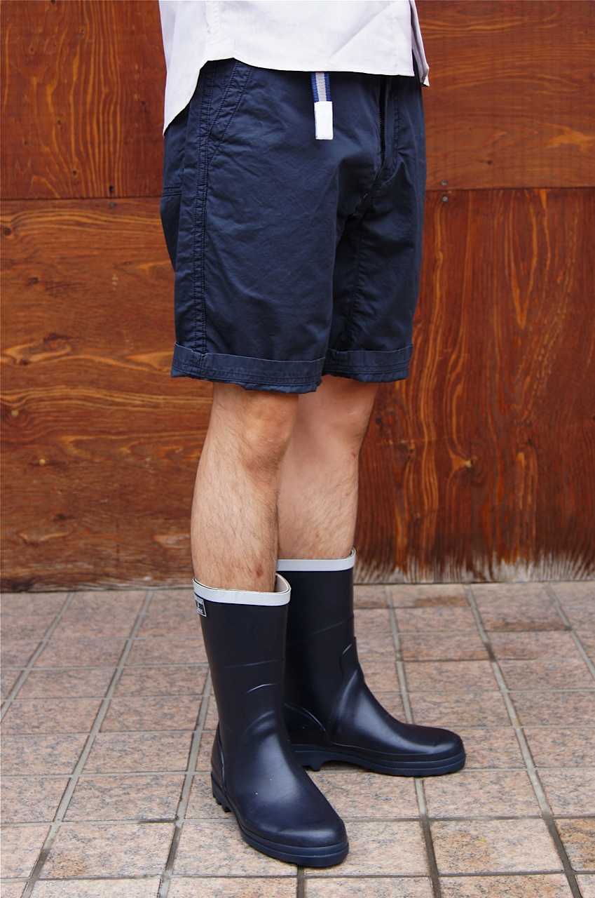 ""\""""White Mountaineering"""" A rainy day STYLE !!_f0020773_20152944.jpg""849|1280|?|en|2|983c65e0b61f3546186d8a82e93f887d|False|UNLIKELY|0.3169598877429962