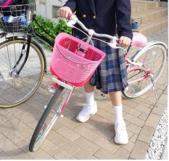 さよなら自転車_b0187479_202639.jpg