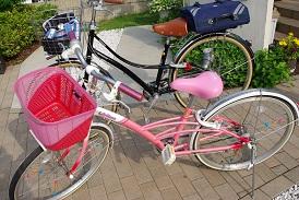 さよなら自転車_b0187479_20313891.jpg