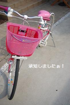 さよなら自転車_b0187479_21332994.jpg
