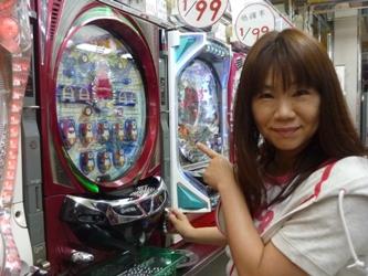 大好き!八幡東区祇園商店街(^^)/***_e0188087_025522.jpg