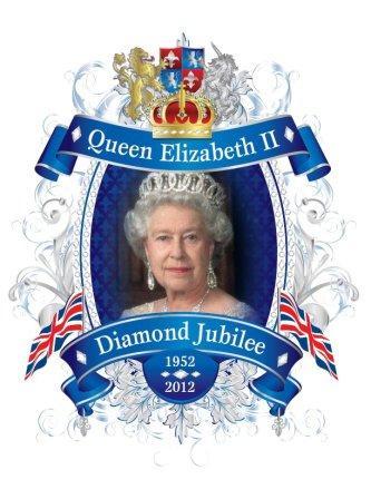 イギリス王室!の、ロイヤルビジネス!素晴らしい~!_d0060693_19153154.jpg