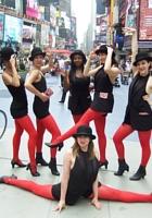 ニューヨークのブロードウェイ・ミュージカルの興行成績が史上最高記録を更新!!!_b0007805_930577.jpg