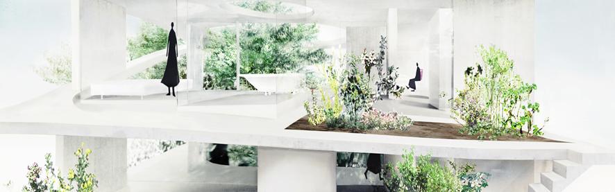 植物と建築_c0231905_16262811.jpg