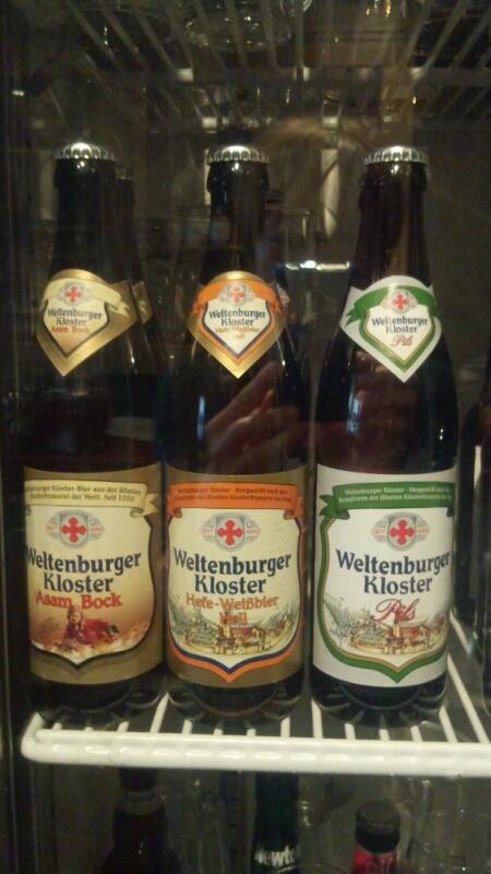 ビール!ビール!!ビール!!!_d0180005_17563724.jpg