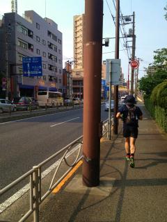 Hot Hot 100K  茅ヶ崎~_a0036808_165342.jpg