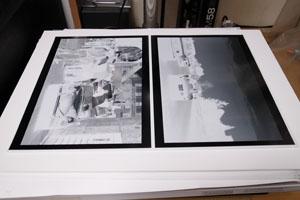 徹夜で個展用のDGSM Print ネガ作り。_b0194208_1443172.jpg