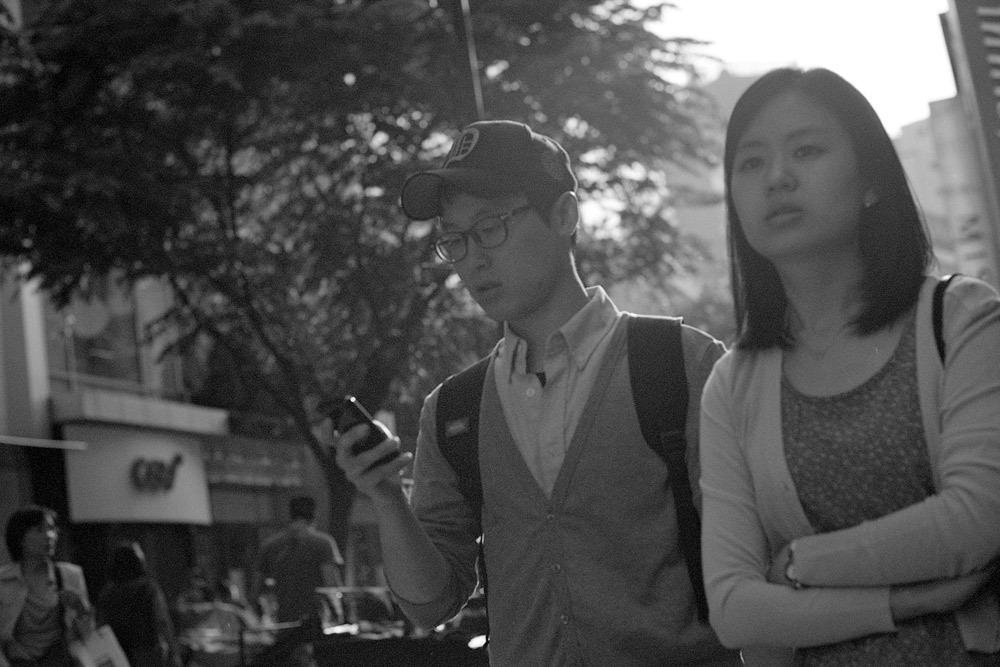 夏の如く 恋人たち SEOUL 再び_c0065410_23274384.jpg