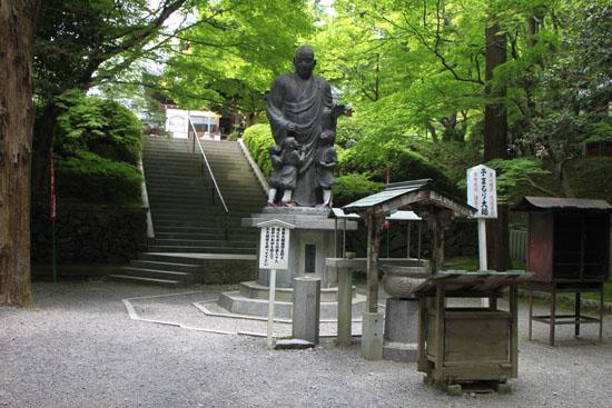 今熊野観音寺 みどりしたたる_e0048413_21211351.jpg