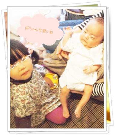 baby_c0232619_115068.jpg