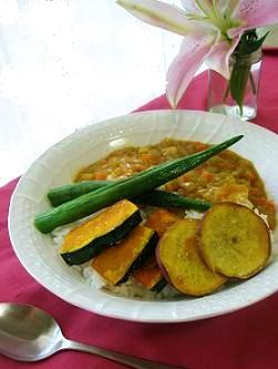 れいな先生のチャプチェ復習 & 次回野菜料理教室!_f0141419_729796.jpg