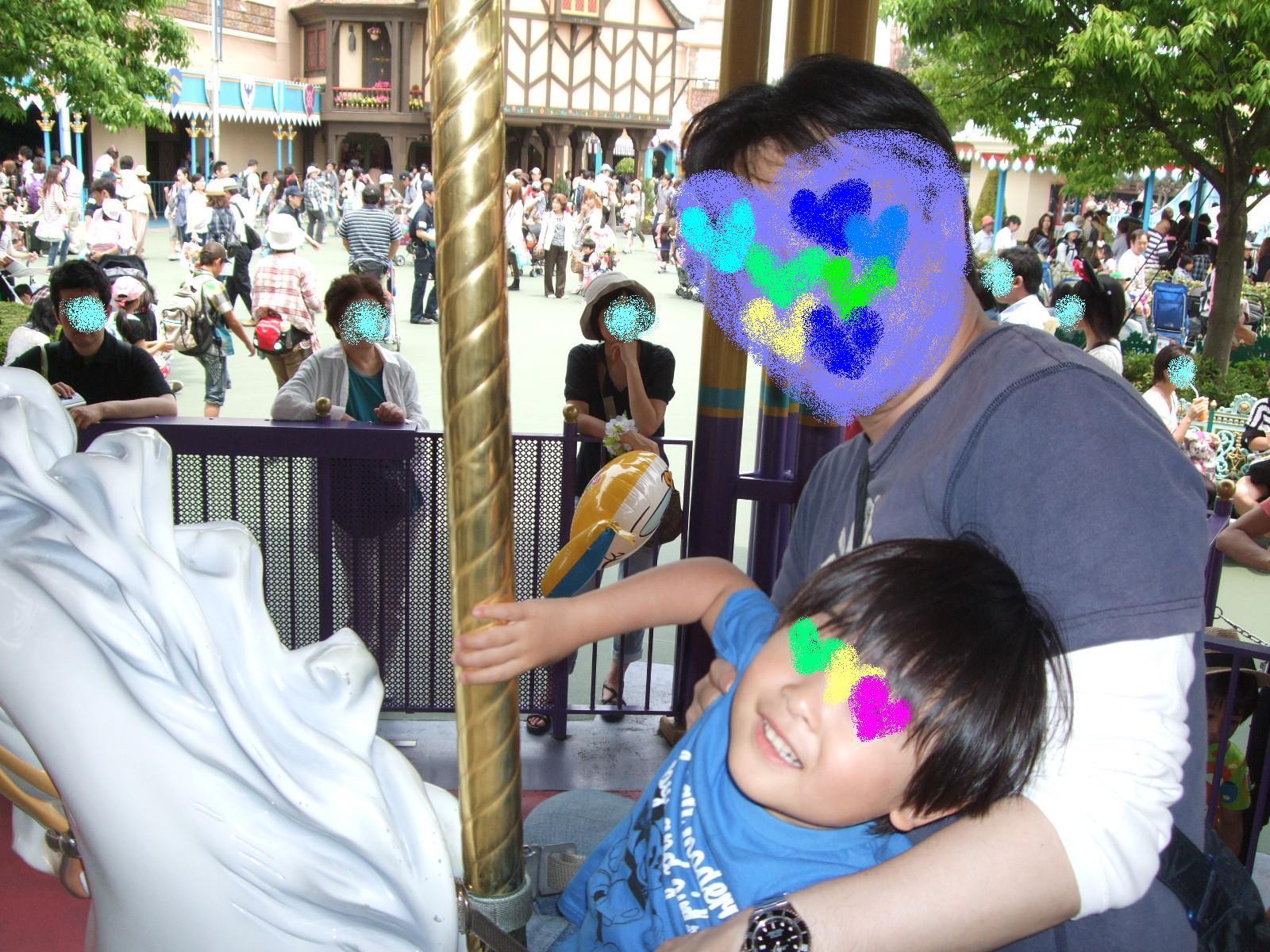 f0131834_1644462.jpg