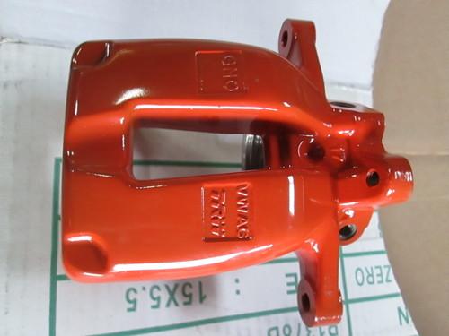 世田谷ベース ならぬ 北広ベース   S・D-76_a0196542_2134297.jpg