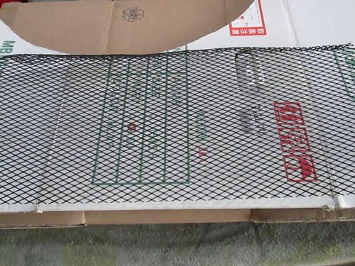 世田谷ベース ならぬ 北広ベース   S・D-76_a0196542_21532068.jpg