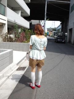 f0057765_2010351.jpg