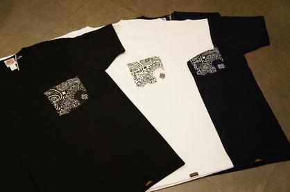【FORTY FINE CLOTHING】新作入荷!!!_f0228575_12225029.jpg