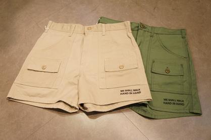 【FORTY FINE CLOTHING】新作入荷!!!_f0228575_12412552.jpg