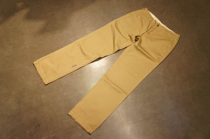 【FORTY FINE CLOTHING】新作入荷!!!_f0228575_12515015.jpg