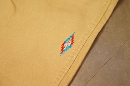 【FORTY FINE CLOTHING】新作入荷!!!_f0228575_12521534.jpg