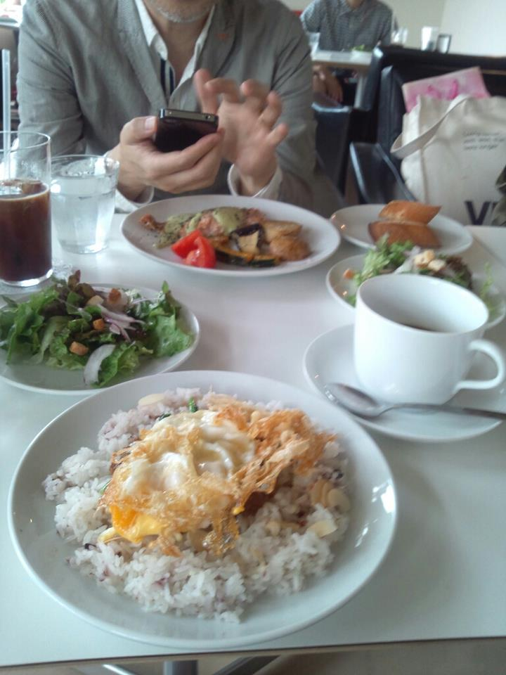 Lunch&more_b0195783_11513763.jpg