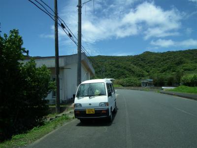 オープン特集 Organic Select Shop「Tsumugi」 _e0028387_21112951.jpg