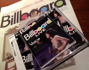 今井美樹 with 倉田信雄 in Billboard Live TOUR 2012 _f0164187_2542969.jpg