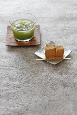 そのまま緑茶_e0205196_16395659.jpg
