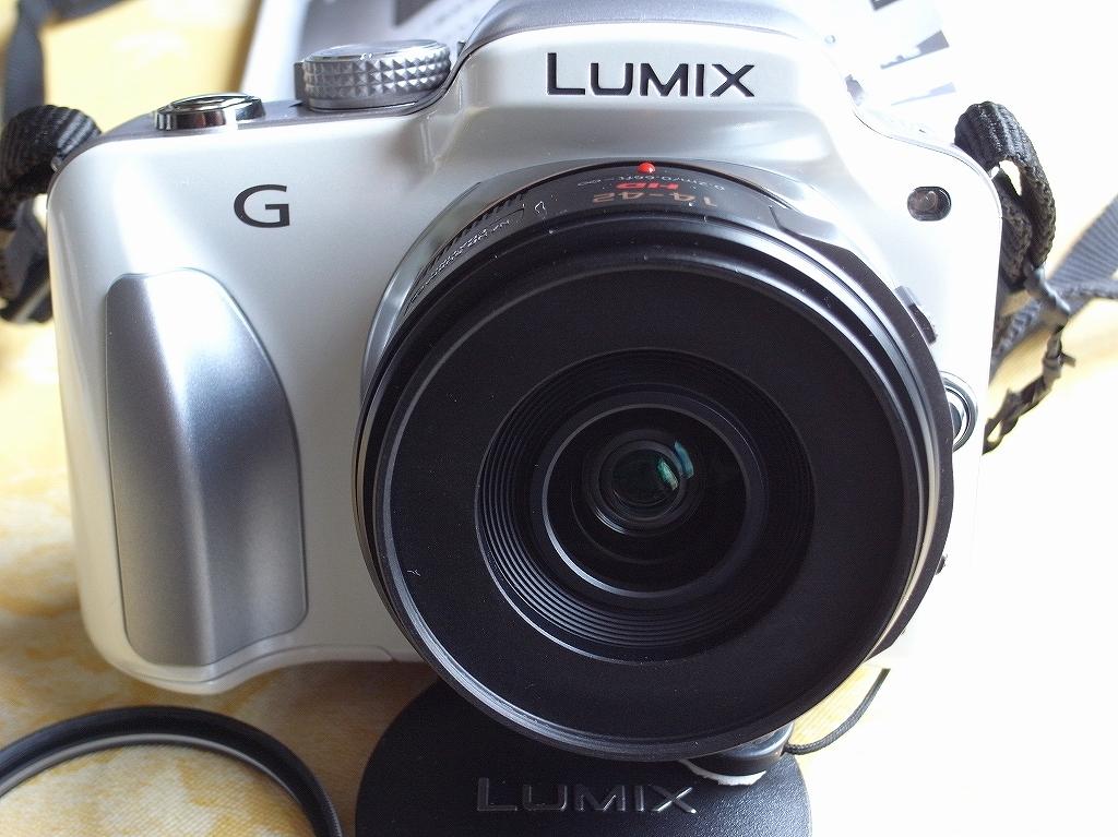 電動ズーム「LUMIX G X VARIO PZ 14-42mm」用ステップアップリング_f0138096_13133349.jpg