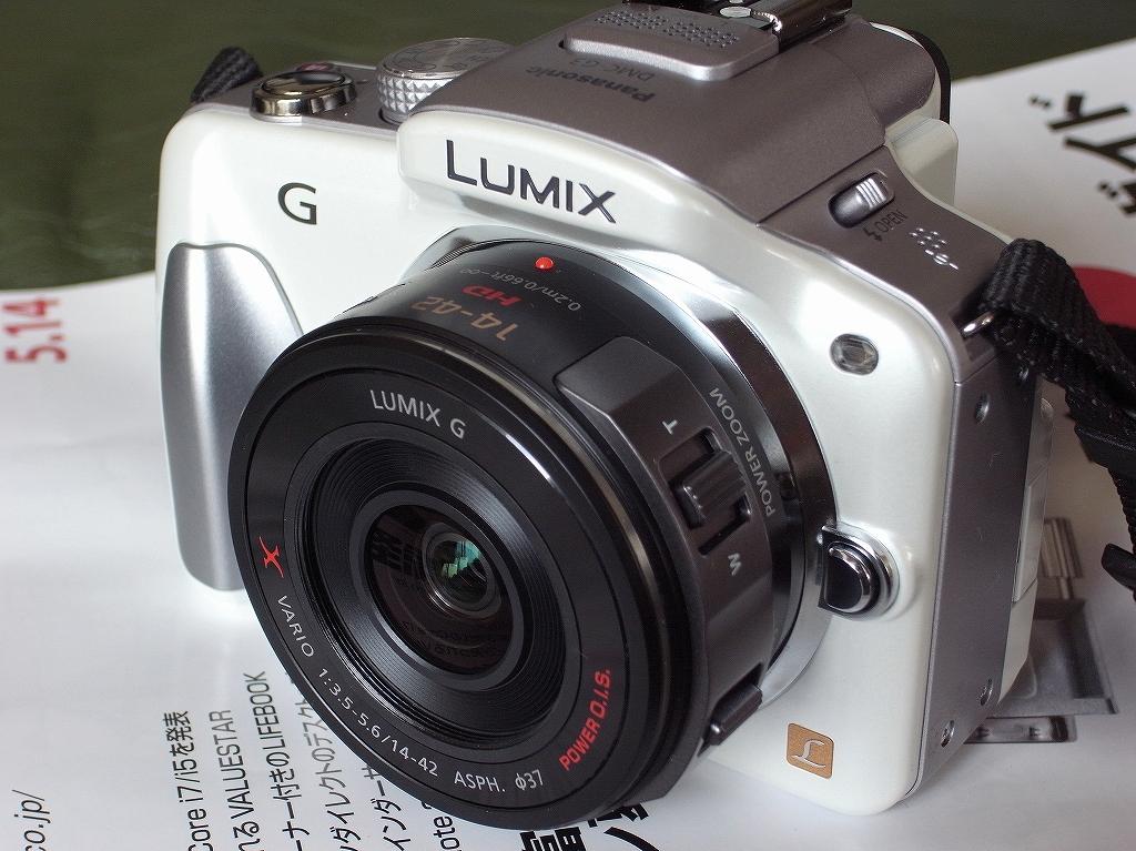 電動ズーム「LUMIX G X VARIO PZ 14-42mm」用ステップアップリング_f0138096_1313536.jpg