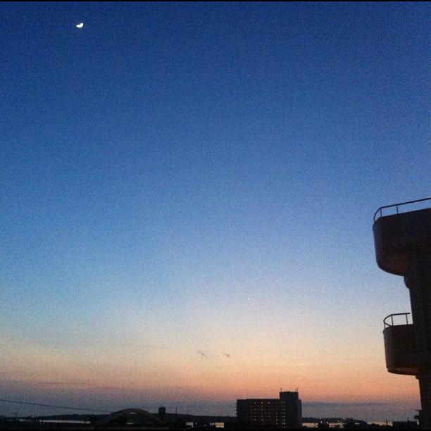 Island Sky_a0119098_19355893.jpg