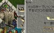 ダーク・シャドウ _e0068900_6183212.jpg