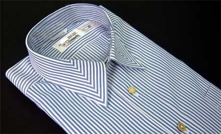 お客様のシャツ_a0110103_204023.jpg