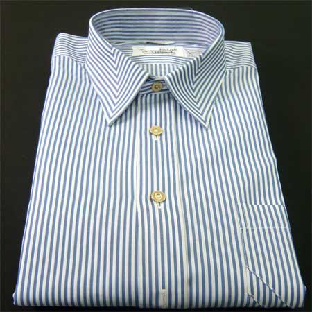 お客様のシャツ_a0110103_2041798.jpg