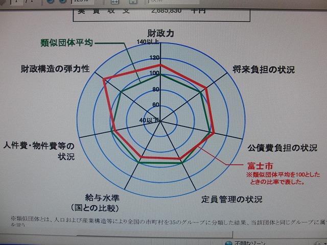 f0141310_821067.jpg