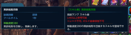 b0033612_1515056.jpg