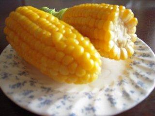 旬の野菜_f0129627_1633823.jpg