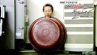 韓ドラ「私の心が聞える?」最終回まで視聴終了 全体の簡単な感想♪_a0198131_9392764.jpg