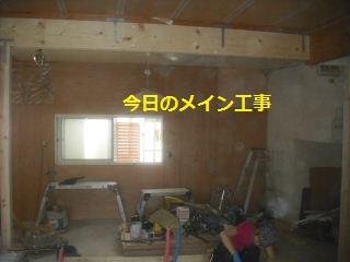 作業4日目_f0031037_21591232.jpg