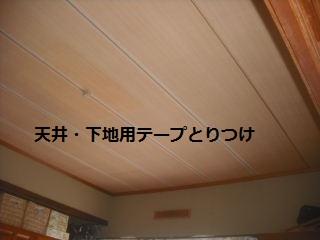 作業4日目_f0031037_2159501.jpg