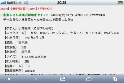 b0136045_21144643.jpg