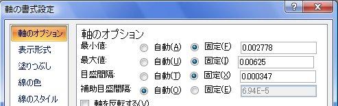 b0186959_122789.jpg