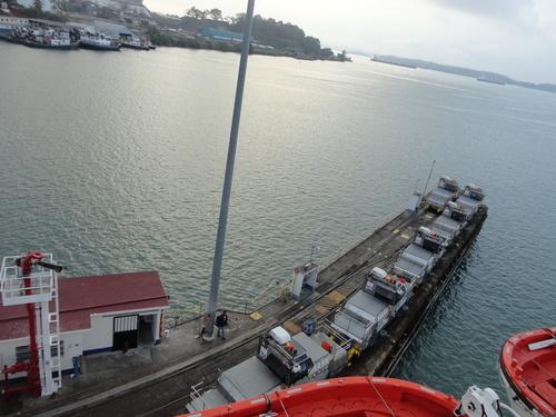 パナマ運河通航!_c0220170_9301499.jpg