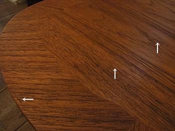 side table_c0139773_16383339.jpg