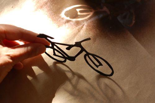 自転車モノ_c0185674_22504999.jpg