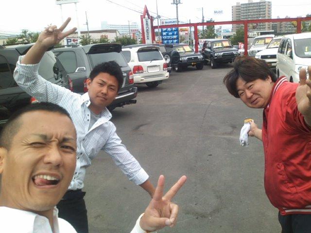b0127002_20112399.jpg