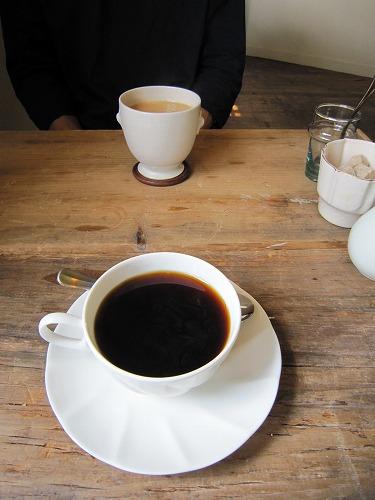 cafe 宵の実_b0157216_12541593.jpg
