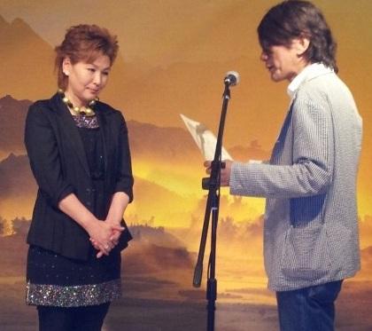 ロハスデザイン大賞受賞_d0148223_674891.jpg