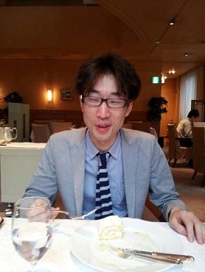 ロハスデザイン大賞受賞_d0148223_684366.jpg