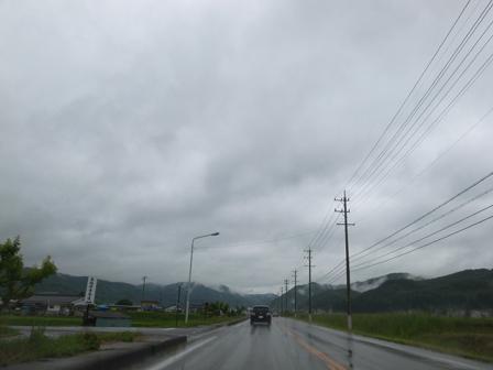 長和町を通りながら_a0014840_23173562.jpg