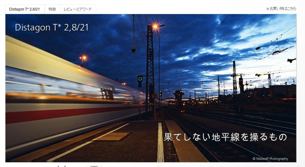 b0078651_1536325.jpg